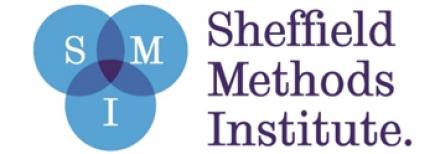 Sheffield Methods Institute logo