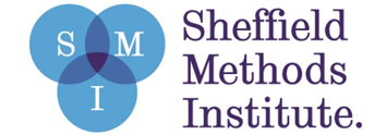 Sheffield Methods Institute logo